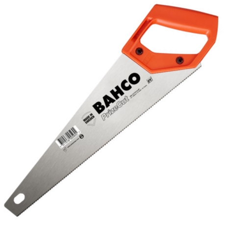 Ножовка Bahco 300-14-F15/16-HP