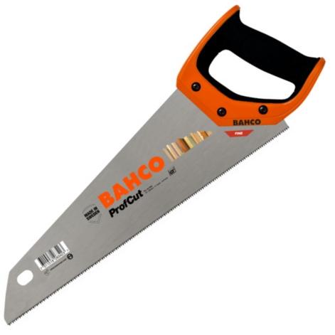 Ножовка Bahco PC-15-TBX