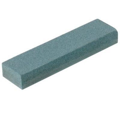 Точильный камень Bahco LS-COMBINESS