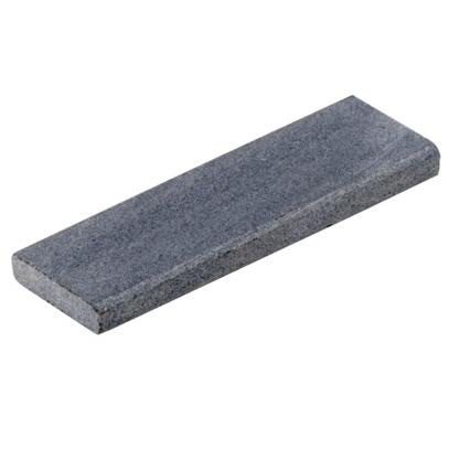 Точильный камень Bahco LS-NATURAL