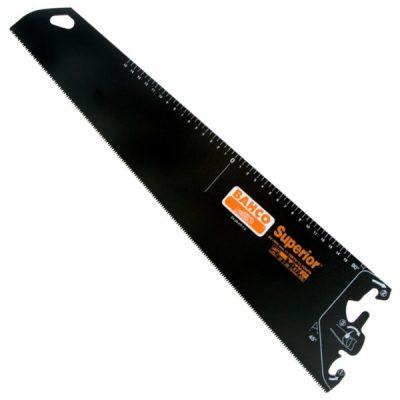 Полотно для ножовки Bahco EX-20-XT11-C