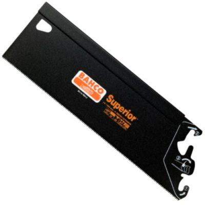 Полотно для ножовки Bahco EX-14-TEN-C