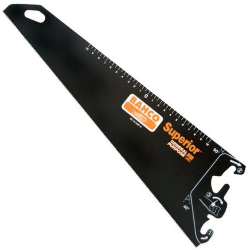 Полотно для ножовки Bahco EX-16-GNP-C