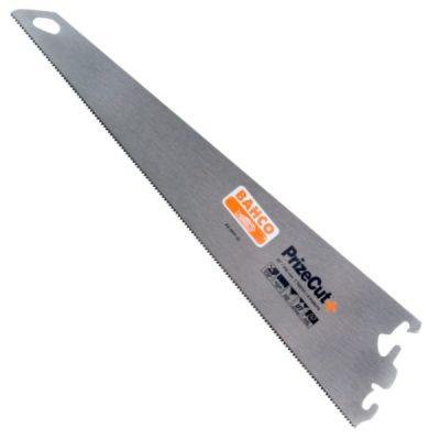 Полотно для ножовки Bahco EX-NPP-22