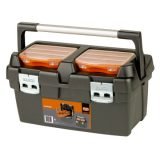 Ящик для инструментов Bahco 4750PTB50