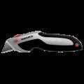 Нож универсальный Bahco KERU-01