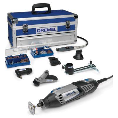 instrument-dremel-4000-6-128