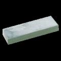 Точильный камень натуральный Bahco