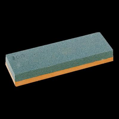 Точильный камень искусственный Bahco