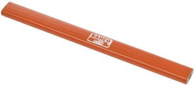 Разметочный карандаш Bahco