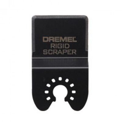 Polotno zhestkiy skrebok DREMEL (MM 600)