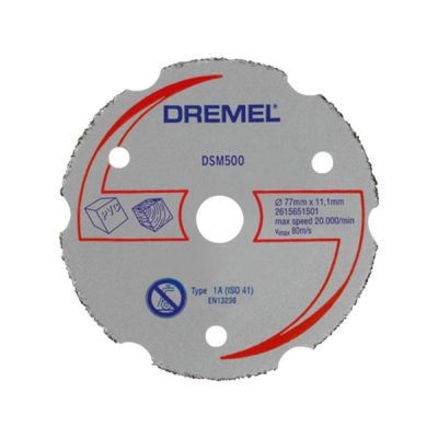 otreznoj-disk-dsm-500