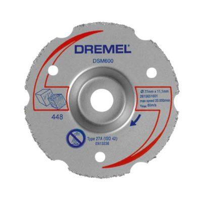 otreznoj-disk-dsm600