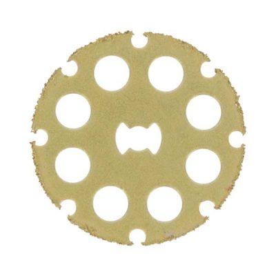 otreznoj-krug-sc544