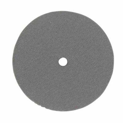 polirovalnyj-krug-425