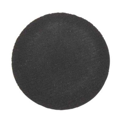 shlifovalnyj-disk-sc413