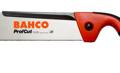 Ножовка Bahco PC-11
