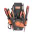 Набор инструмента BAHCO 4750-MPH-1TS3