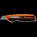 Нож универсальный Bahco KB18-01
