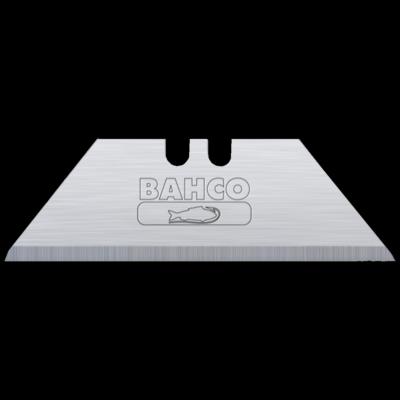 Сменные лезвия Bahco KBGU-5P