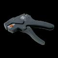 Плоскогубцы для зачистки проводов Bahco 3419A