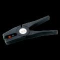 Плоскогубцы для зачистки проводов Bahco 3419B