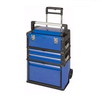 Передвижной ящик для инструментов IRIMO 9021FTW520