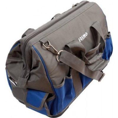 Тканевая сумка на молнии IRIMO 9022-2-19HB