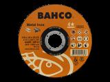 Абразивный инструмент BAHCO